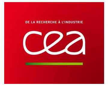 C.E.A
