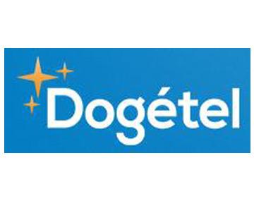 DOGETEL