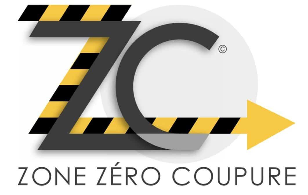 ZONE ZERO COUPURE (ZZC©) : Rénovation, sécurisation, fiabilisation de locaux sensibles EN EXPLOITATION