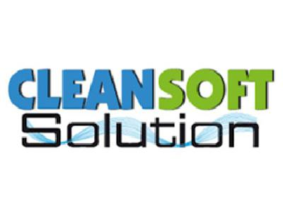 CLEANSOFT