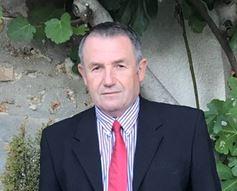 ODC renforce son équipe en Ile de France