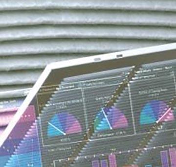 Formation Maîtrise de la Qualité de l'Air en Salle Informatique