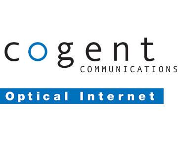 COGENT Communications