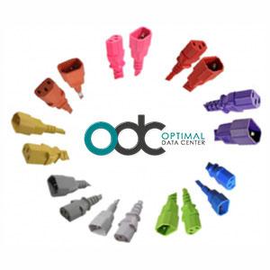 ODC-Cordons électriques sur mesure