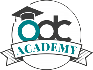 Nouveauté 2019 –  ODC ACADEMY