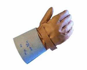 ODC-Gants de protection