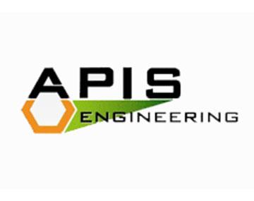 APIS ENGINEERING