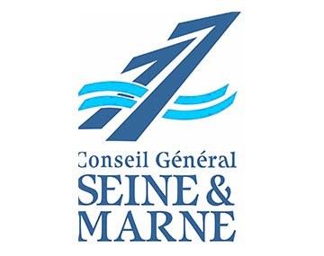 CONSEIL GENERAL 77