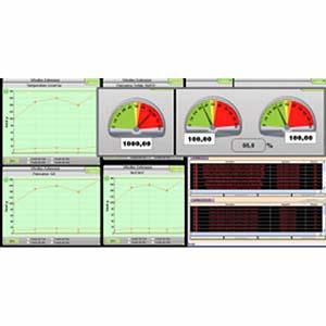 ODC-Suivi dynamique des états capacitaires, de la résilience