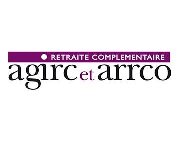 AGIRC-ARRCO