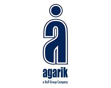 AGARIK
