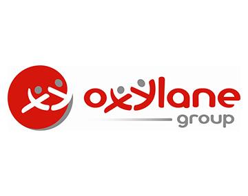OXYLANE