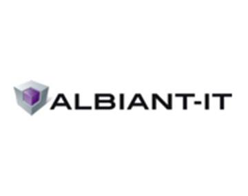 ALBIANT-IT