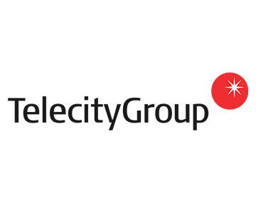 TELECITY GROUP