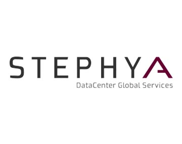 STEPHYA