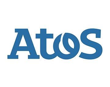 ATOS RACKS