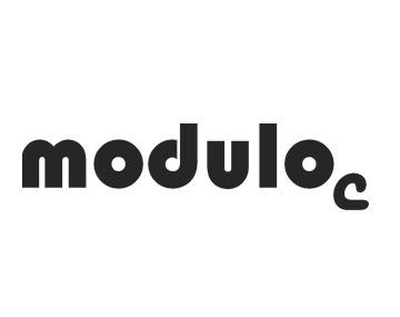 MODULO-C
