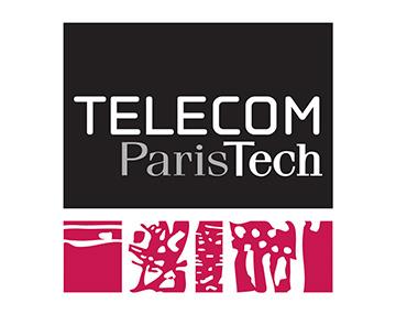 PARISTECH TELECOM