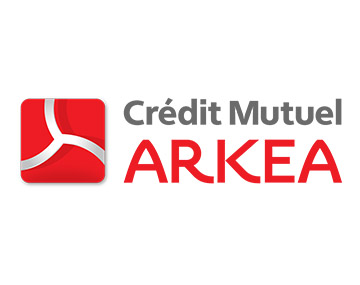 ARKEA-CREDIT MUTUEL