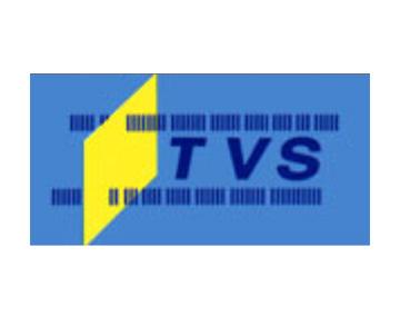 TVS RESEAUX