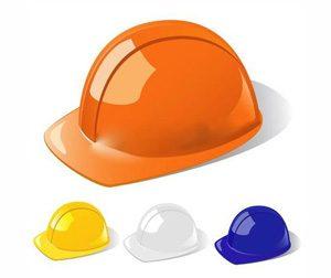 ODC-Protection de la tête