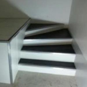 ODC-Escalier sur mesure
