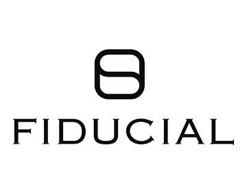 FIDUCIAL
