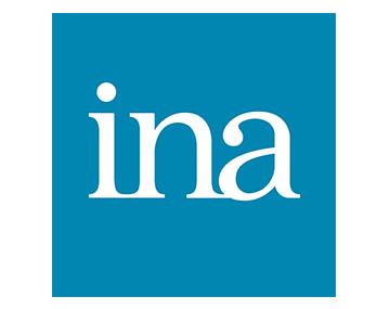 I.N.A.
