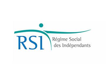 R.S.I.