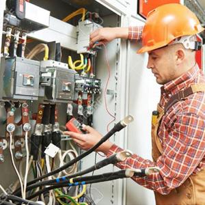 ODC - Sécurisation électrique, climatisation data center