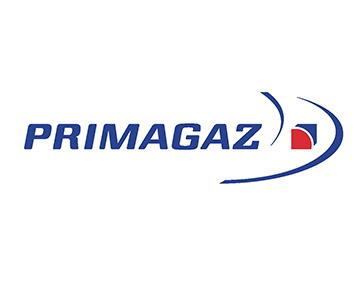 PRIMAGAZ