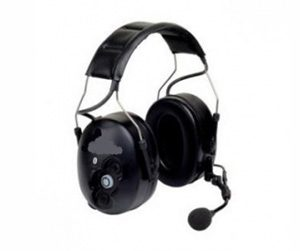 ODC-Casque Bluetooth