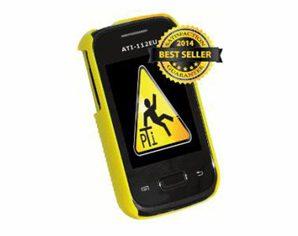 GSM d'Urgence Universel