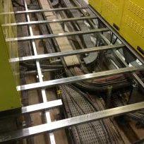 ODC-Rénovation / Sécurisation des planchers techniques